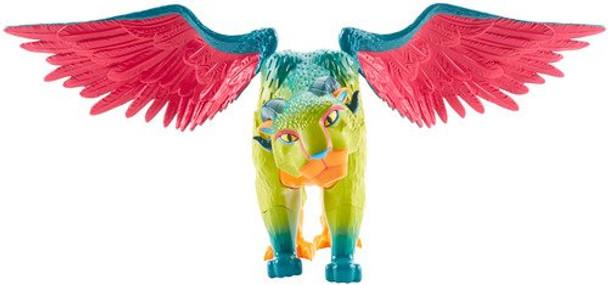 DISNEY Pixar COCO Pepita Action Figure (Alebrije)