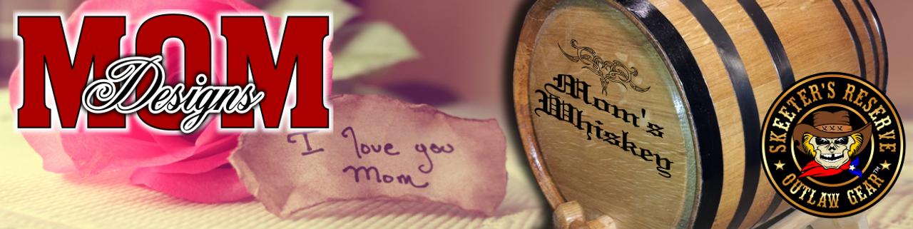 Mom Designs (Kit)