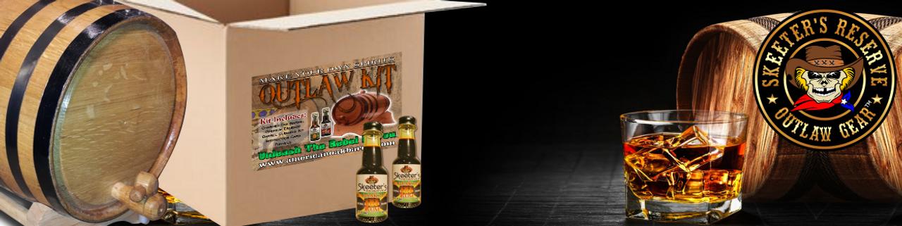 Rum Kits