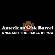 American Oak Barrel™
