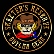 Skeeters Reserve Outlaw Gear®
