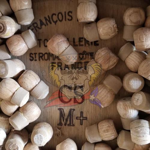 American Oak Barrel™ Bungs