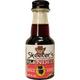 Skeeter's Reserve™ Blended Malt Whisky Premium Essence