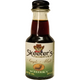 Skeeter's Reserve™ Single Malt Whisky Premium Essence