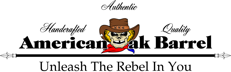 2018-aob-rebel-tag-logo.png