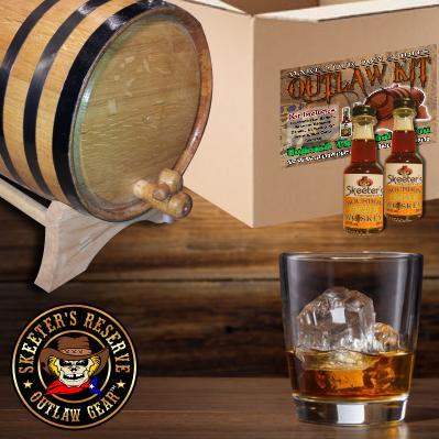 bourbon-kits.jpg