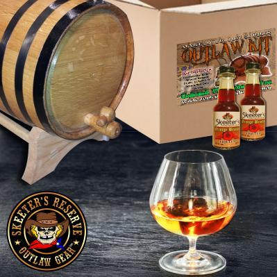 brandy-kits.jpg