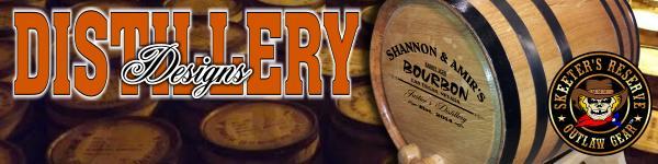 distillery-sub.jpg