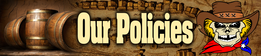 policy-header.png