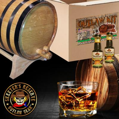 rum-kits.jpg