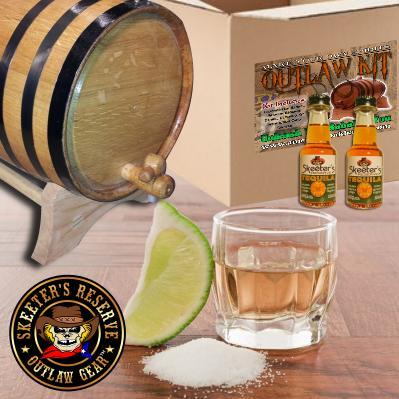 tequila-kits.jpg