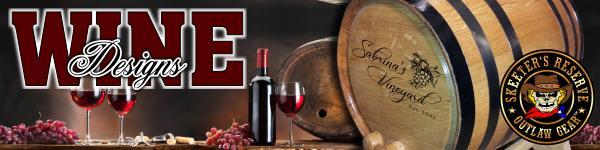 wine-sub.jpg