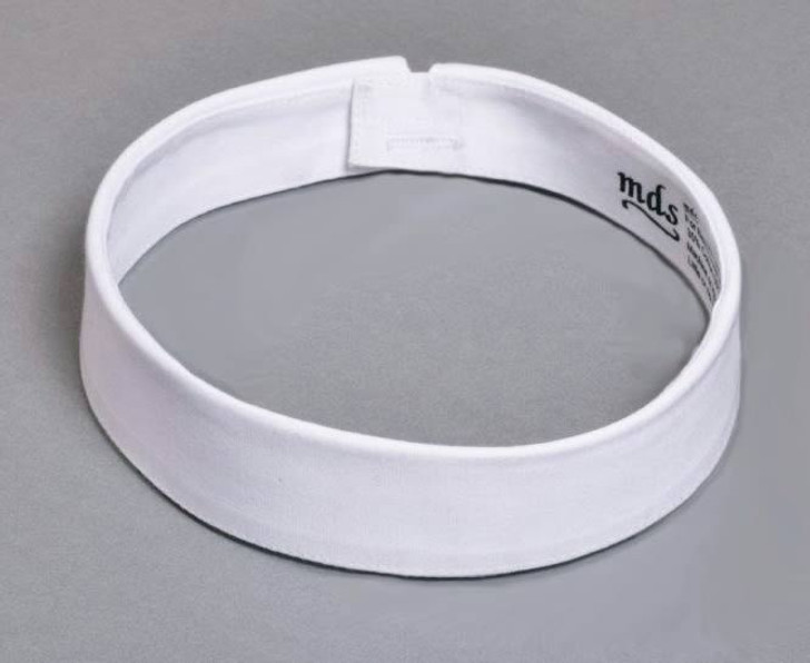 Collar for Neckband Shirts
