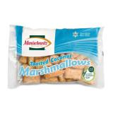Manischewitz Toasted Coconut Marshmallows, 283g