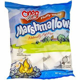 Oneg Flavored Marshmallows, 150g