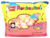 Lieber's Marshmallows, 142g