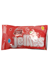 Lieber's Jellies, 255g