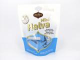 Achva Mini Halva Snacks 15pk x 10g