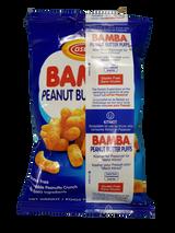 Osem Bamba Peanut Puffs, 25g