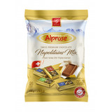 Gross & Co Alprose Napolitains Mix Chocolate, 150g