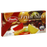 Streit's Fruit Slice, 227g
