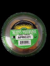 Klein's Dried Turkish Apricot, 368g