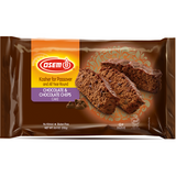 Osem Chocolate & Chocolate Chips Cake, 250g