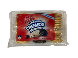 Lieber's Sandwich Cremeos Assorted Duplex, 284g
