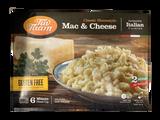 Tuv Taam Mac & Cheese, 340g