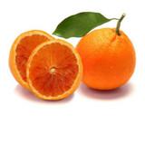 Oranges Cal (Single unit)