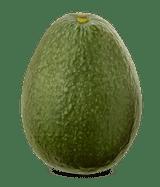 Avocados, 5pk