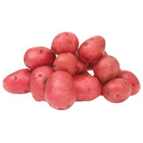Red Potatoes, 5lb