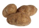 Idaho Potatoes, 5lb