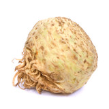 Celery Root (Single unit - Approx. $1.69 lb.)