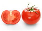 Tomatoes Single Unit