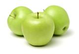 Granny Smith Apples  (Single unit - Approx. $1.99 lb.)
