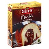 Gefen Marble Cake Mix, 397g