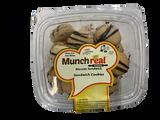 Munchreal Sandwich Cookies, 283g