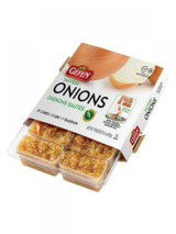 Gefen Sauteed Onions, 165g