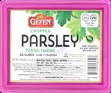 Gefen Chopped Parsley, 70g