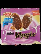 Klein's Mini Magic Non-Dairy Vanilla Desert, 8pk