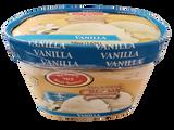 Klein's Dairy-Free Vanilla Ice Cream, 1.65l