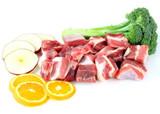 Mehadrin Stewing Beef (27.49/kg)