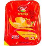 Tnuvah Emek Edam Sliced Cheese, 200g