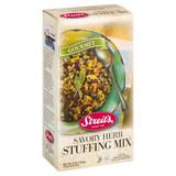 Streit's Savory Herb Stuffing Mix, 170g