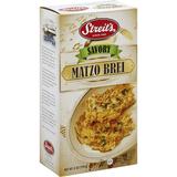 Streit's Matzo Brei, 170g