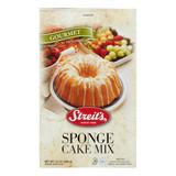 Streit's Sponge Cake Mix, 340g