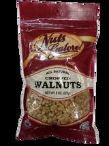 Nuts Galore! Chopped Walnuts, 227g