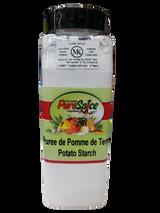 Pure Spice Potato Starch, 600g