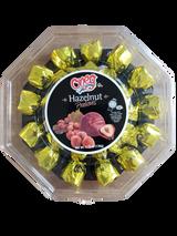 Oneg Hazelnut Pralines Gift Box, 135g